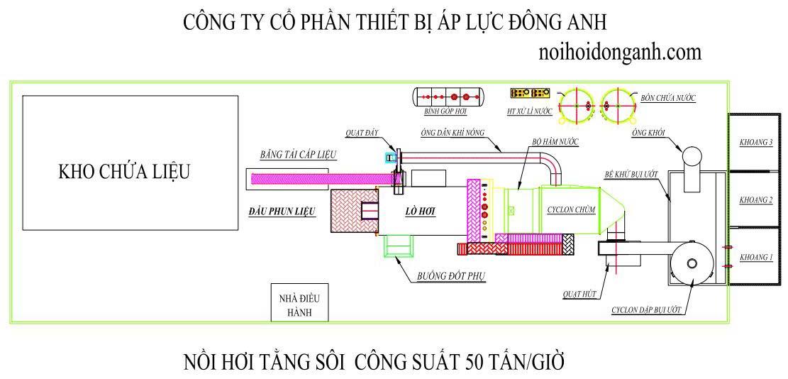 noi-hoi-tang-soi-50-tan